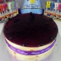 Cheese Cake Việt quốc 8